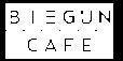 Bieguncafe.cz Logo
